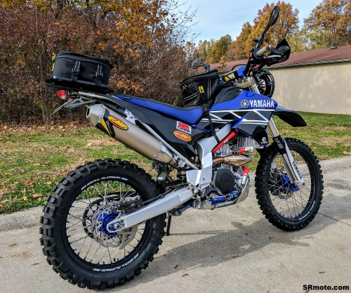 Yamaha-WR250R-Fall-2017-2