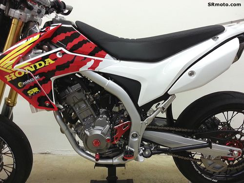 CRF250L-Seat-Concepts-Seat-Tall-1