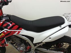 CRF250L-Seat-Concepts-Seat-Tall-2