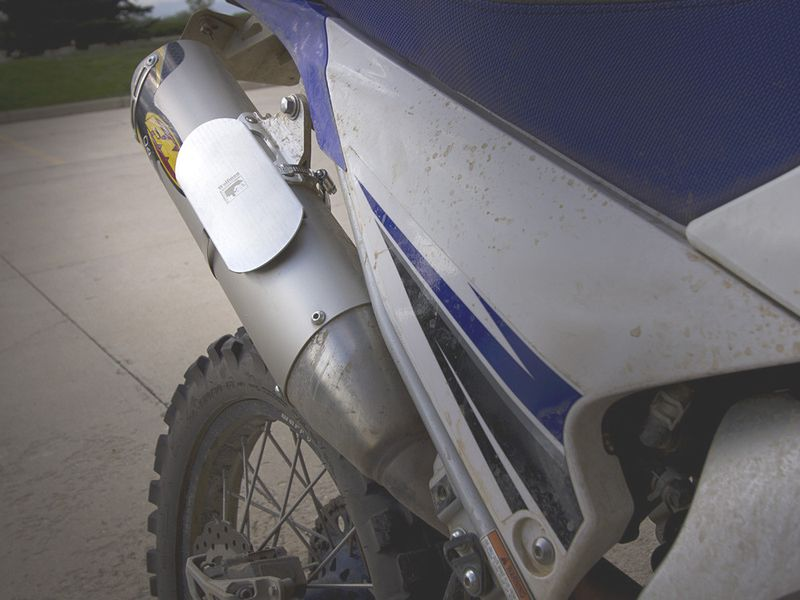 WR250R-wolfman-kiowa-heat-shield