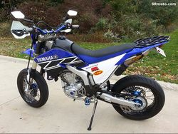 Yamaha-WR250R-Supermoto-Conversion-4