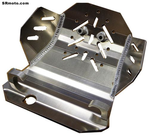 Honda-CRF250L-Flatland-Racing-Skidplate-ICON