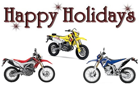 SRmoto-Happy-Holidays