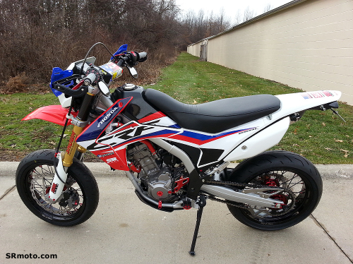 2015-Honda-CRF250L-SM-Winter-2017-2