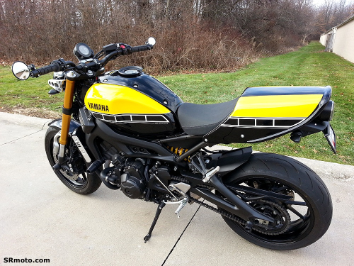 2016-Yamaha-XSR900-Winter-2017-2