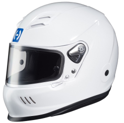 HJC-AR10-III-Wht-Side