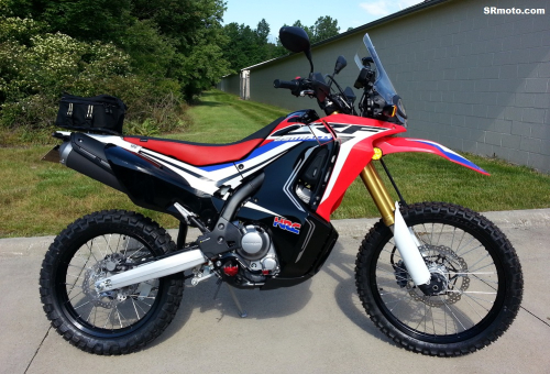 2017-Honda-CRF250L-Rally-Phase-1-Side