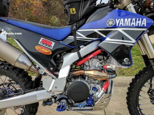 Yamaha-WR250R-Fall-2017-Engine