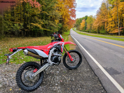 Honda-CRF450L-Project-Bike-Fall-2018-4