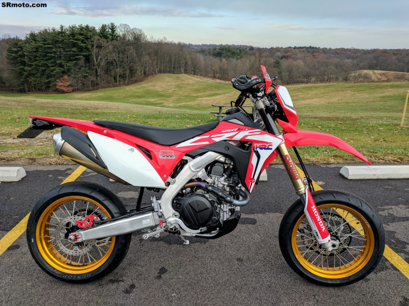 CRF450L-SM-First-Ride