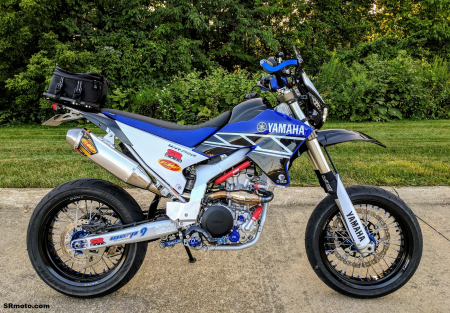 Yamaha-WR250R-Supermoto-Conversion-Summer-2018-1