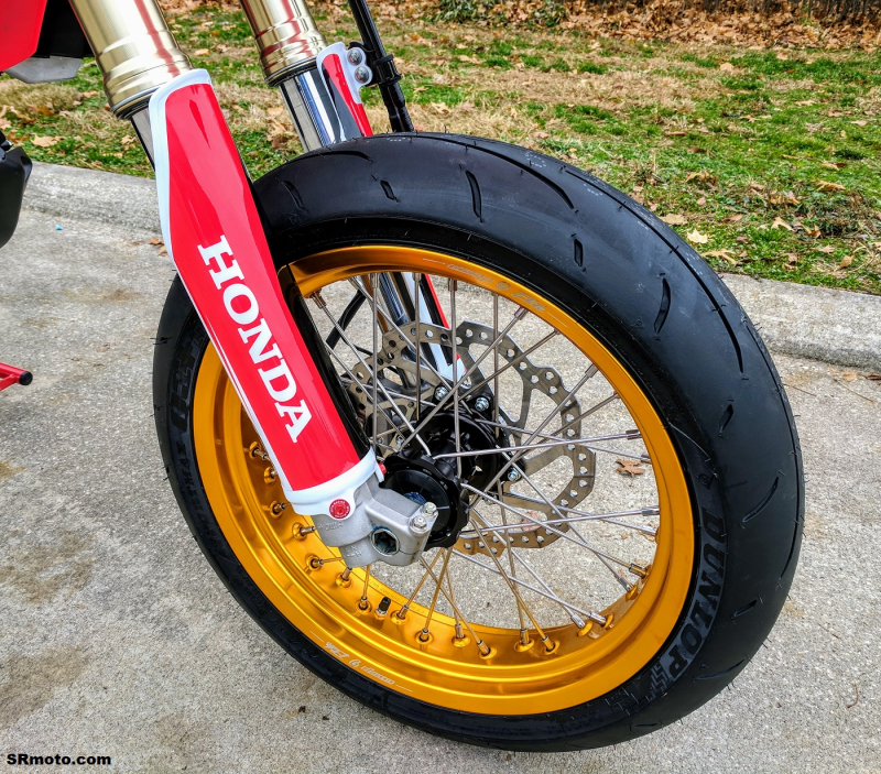 CRF450L-Supermoto-Front-Wheel-2
