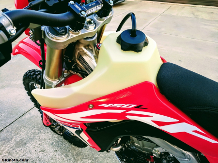CRF450L-IMS-Fuel-Tank-Natural-2