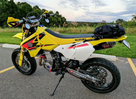 Suzuki-DRZ400SM-Yellow-Fall-2019-3