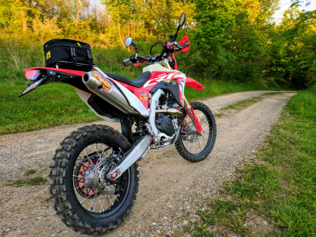 Honda-CRF450L-Project-Bike-Spring-2019-3
