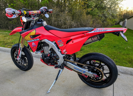 CRF450L-Retro-Red-Graphics-Supermoto-3