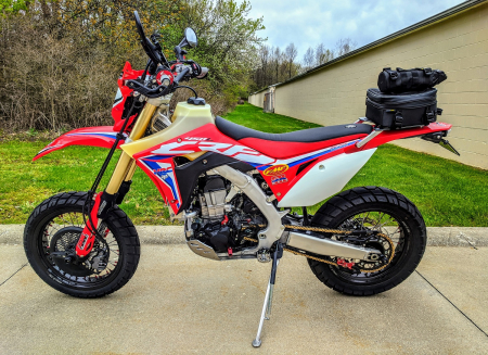 Honda-CRF450L-Supermoto-Adventure-Spring-2020-3