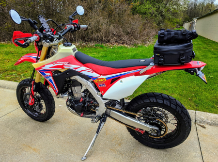 Honda-CRF450L-Supermoto-Adventure-Spring-2020-4