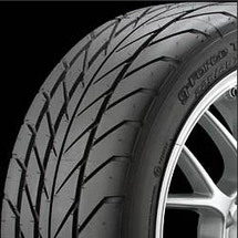 "Gommards ""Track-Days"" ou standards ????? Bfgoodrich_gforce_ta_kd"