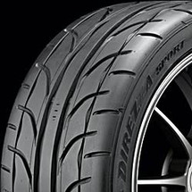 "Gommards ""Track-Days"" ou standards ????? Dunlop_direzza_sport_z1"